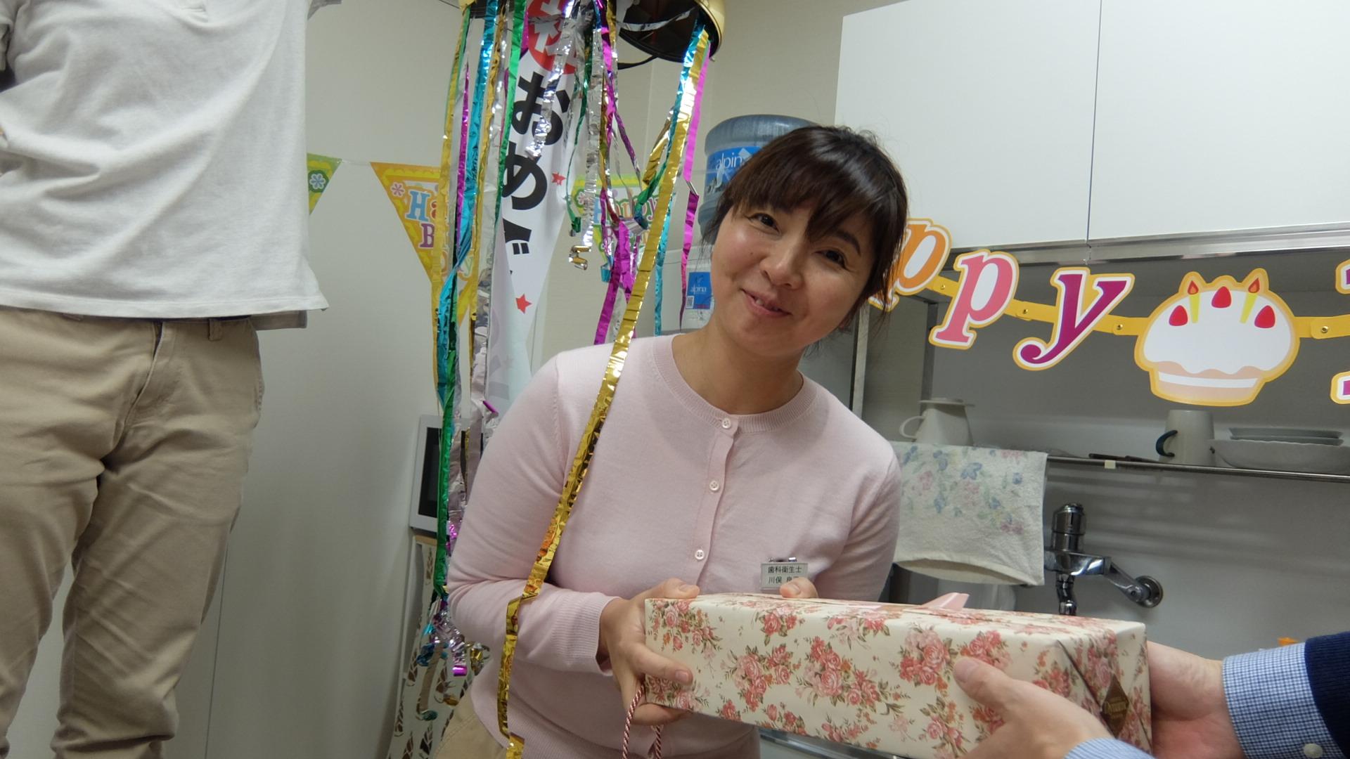 http://www.kunitachi-kodomo.com/blog/staff/images/DSCF6438.JPG